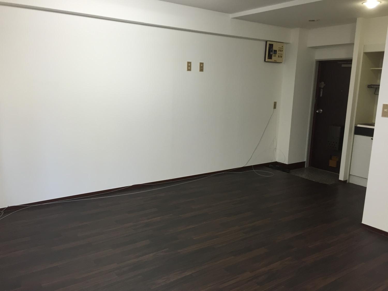 JR山手線「原宿駅」徒歩10分 オートロックの分譲賃貸マンション事務所 1ルーム 29.16㎡画像8