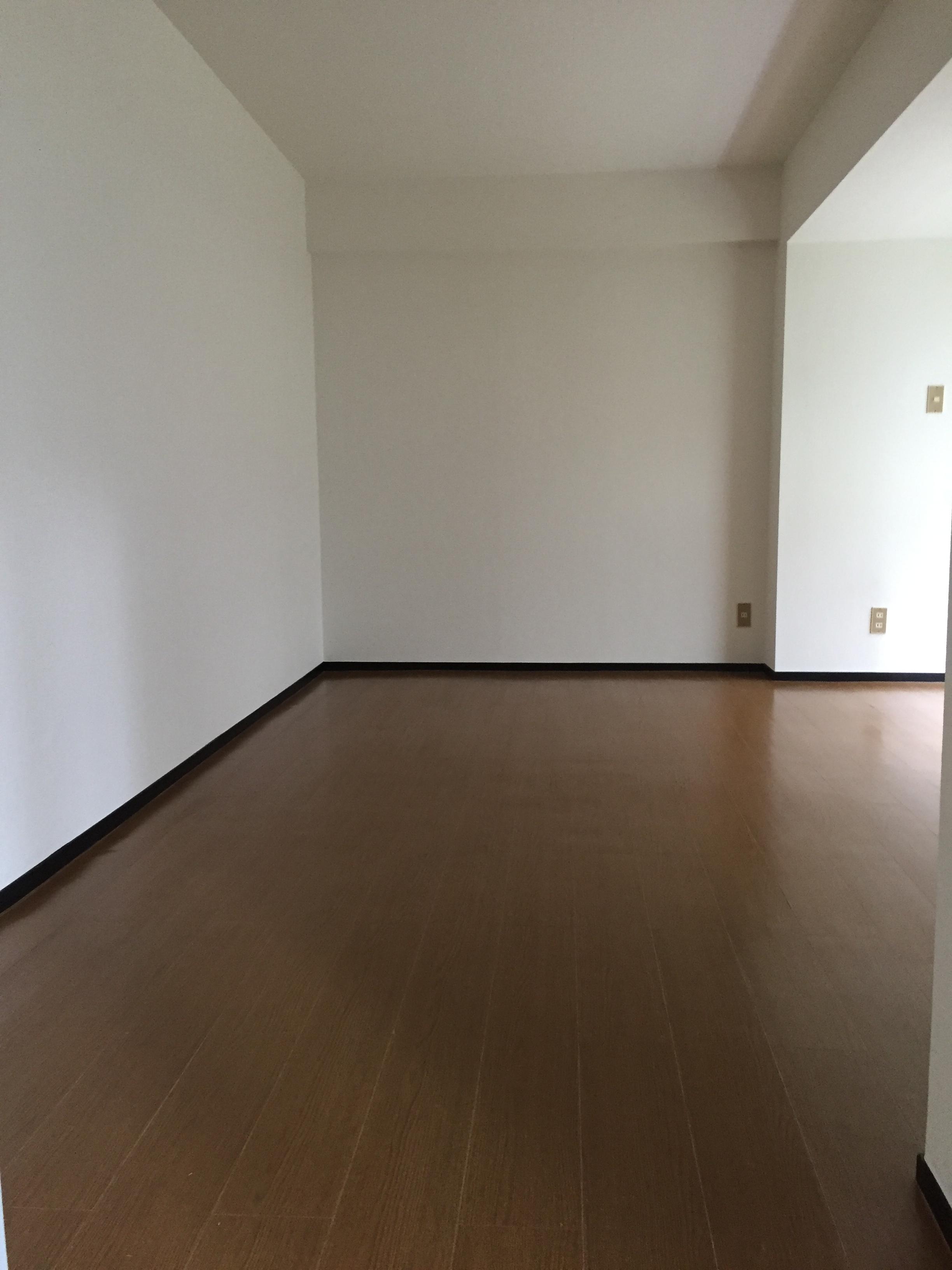 JR山手線「原宿駅」徒歩10分 分譲賃貸マンション 1DK 32.18㎡ 事務所相談可 画像12