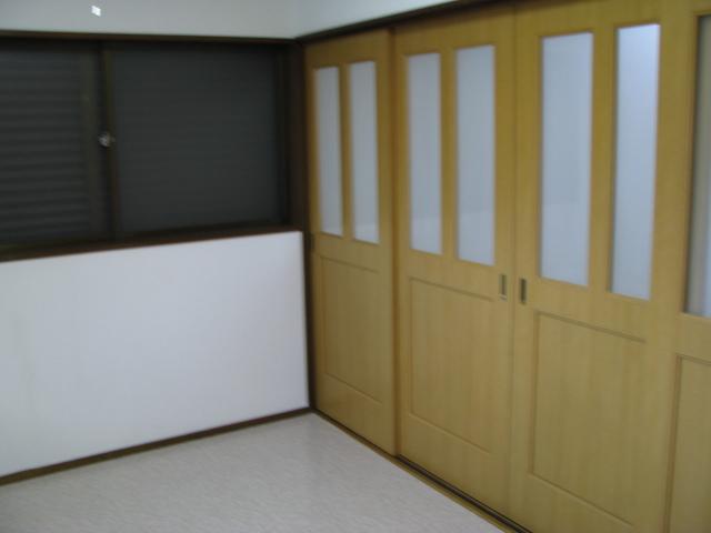 昭島一戸建て画像6