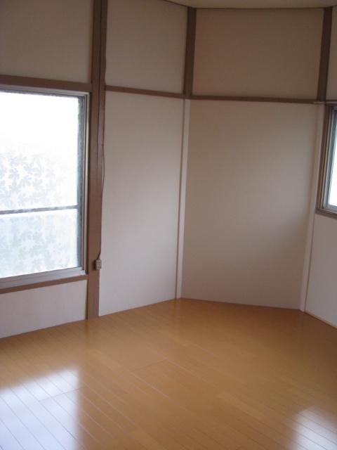 カドヤ荘画像3