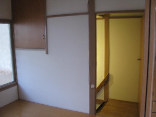 カドヤ荘画像5