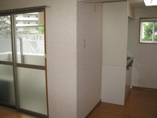 ジーク桜台301号画像5