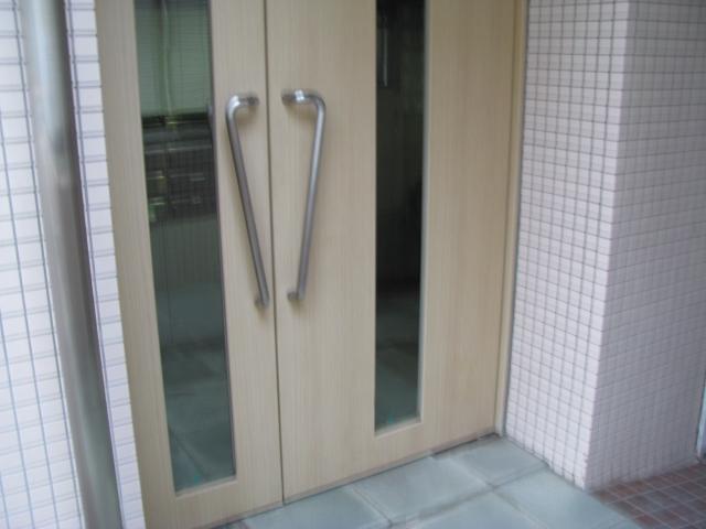 ジーク桜台301号画像8
