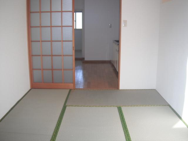 クレール井荻 303号画像5