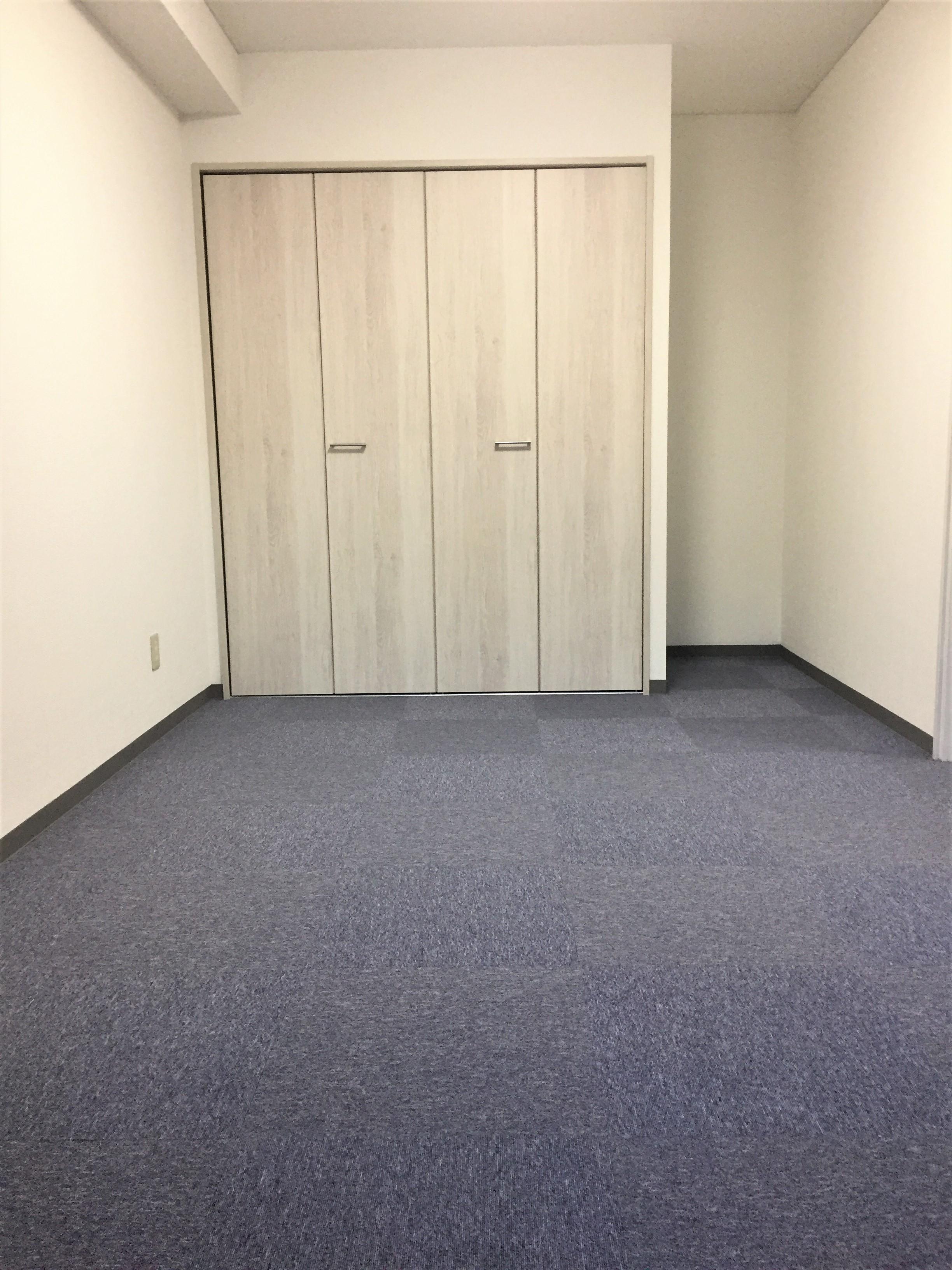完成しました!個人事務所に最適!乃木坂駅徒歩2分!32.26㎡リノベーションルーム画像12
