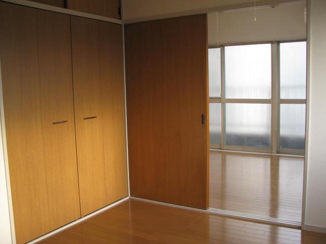 岡村ビル301号画像3