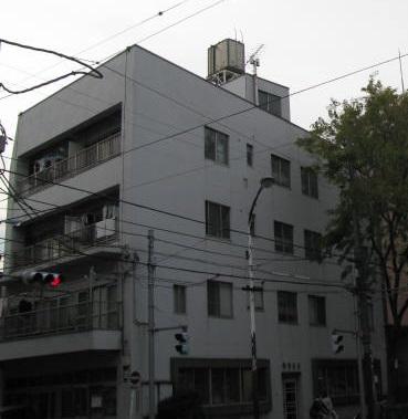 岡村ビル301号画像2