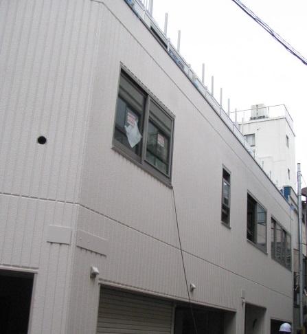 阿佐ヶ谷駅前事務所301号画像2