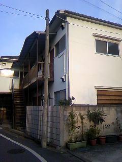 JR総武・中央線 阿佐ヶ谷駅2分の駅近1K 礼敷1・1 専有25㎡!シャワールームグリーンハウス