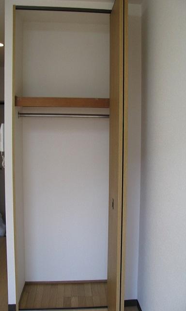 学生限定アパート オートロック JR中央線「武蔵小金井駅」徒歩2分 エミール小金井画像12